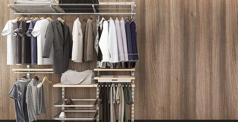 Duvar Askısı - Tekstil Aslıları Kullanım Şekli