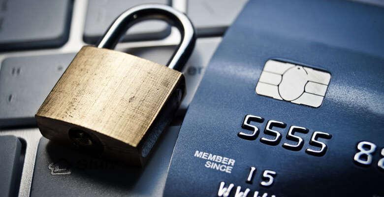 Güvenli Site Alışveriş Nedir