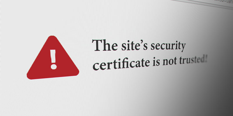 Güvenli Site