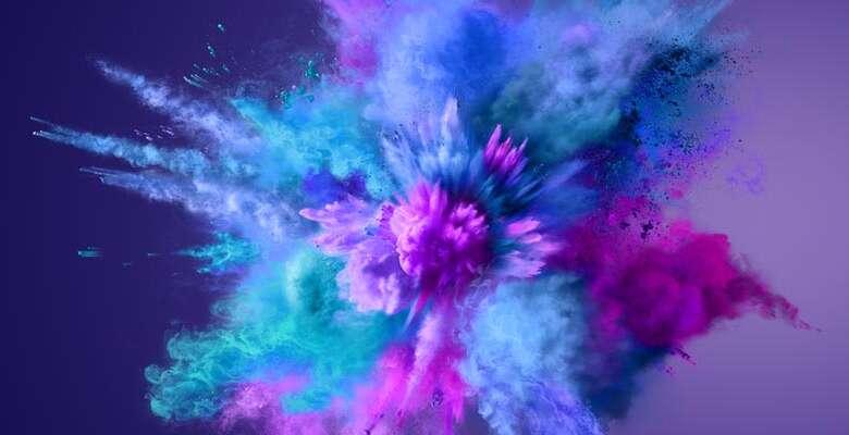 Dekorasyonda Renklerin Önemi