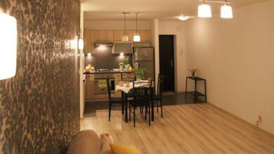 Küçük Odalar İçin Dekorasyon Önerileri