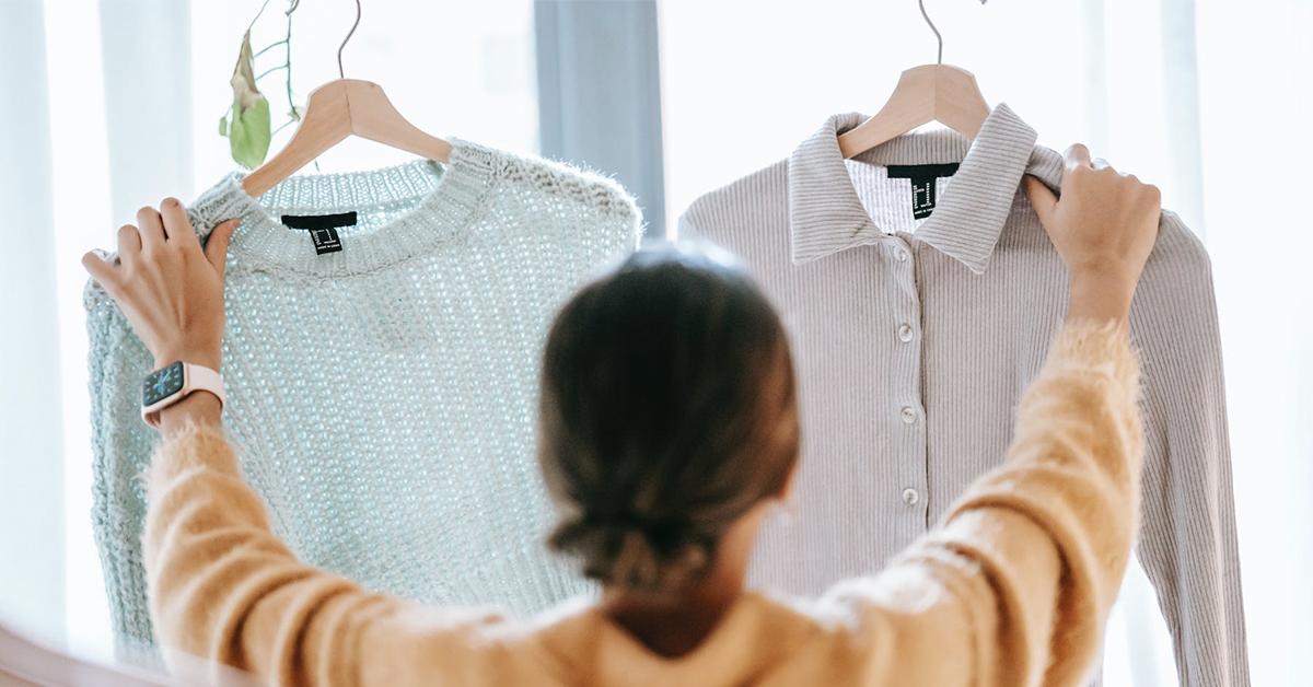 Tekstil Askılıklar Nedir?
